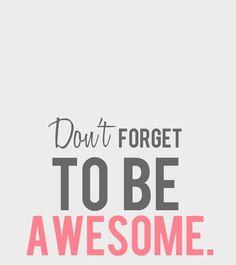 Good inspirational / motivational quotes. (click image for more) #inspirational #motivational #quotes