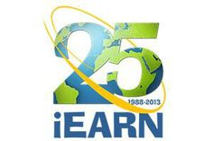 iEARN - A global network of educators and students working and learning collaboratively.