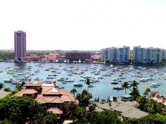 Boca Raton Resort - Celebrate Summer!