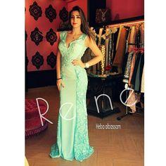 New Arrival  +962 798 070 931 +962 6 585 6272  #ReineWorld #BeReine #Reine #LoveReine #InstaReine #InstaFashion #Fashion #Fashionista #FashionForAll #LoveFashion #FashionSymphony #Amman #BeAmman #Jordan #LoveJordan #GoLocalJO #MyReine #ReineIt #EidCollection #Diva #OverAll #Modeling #Model #Photography #HebaAlbassam