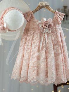 Φόρεμα Καπέλο