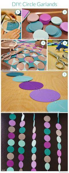 Grafix 3D espuma Glitter Pegatinas Maestro Recompensa cuadro de estrellas elaboración de Tarjetas Artes