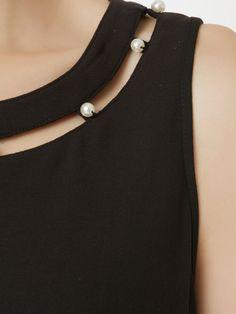 Bobstore - Vestido tubinho - de R$ 529,00 por R$ 423,20