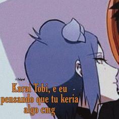 Konan, Sarada Uchiha, Memes, Aesthetic Images, Death Note, Anime, Akatsuki, Naruto, Hero