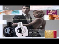 Cristian Lay Catálogo - Campanha 09 - Perfumes  02 a 13 de Maio de 2016 http://ift.tt/26xK5v8 A fragrância do Verão está em si! Encontre o hiquilíbrio numa armonia per Escolha as suas referências e encomende já! http://ift.tt/1Wqj5Jg