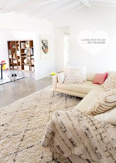 the couch, thecouch!!! - a house in the hills - interiors, style, food, and dogs