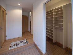 住宅施工事例|EXY「トリムのある家」|ハーバーハウス(新潟、長岡、新発田、三条、燕、上越)