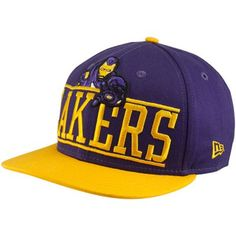 adaccd10a5544 Los Angeles Lakers Apparel