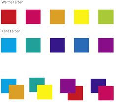 form und farbe itten - Google keresés