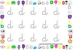 Foto: Word Search, Album, Signs, School, Alphabet, Preschool, Photos, Lyrics