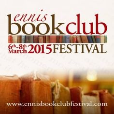 Baked Potato, Festivals, Writers, Ireland, Events, Baking, Book, Ethnic Recipes, Patisserie