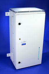 JuiceBox Energy announces 8.6-kWh energy storage system