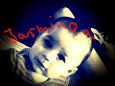 moje mala krasna sestra jasminka