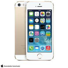 Iphone 5s - http://www.cashola.com.br/blog/tecnologia/dicas-de-smartphones-para-todos-os-bolsos-390