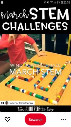 Stem Challenges, D 20, Beach Mat, Lego, Outdoor Blanket, Teaching, Education, Legos, Learning