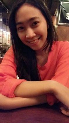 Nongki @iconcafe