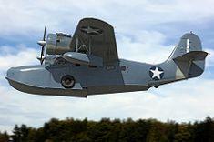 37828 - Grumman G-21A Goose JRF-5 - US Navy - PALH - July 2016   by peachair Grumman Aircraft, Amphibious Aircraft, Aviation Image, Aviation Art, Sea Planes, Naval Aviator, Fixed Wing Aircraft, Float Plane, Flying Boat