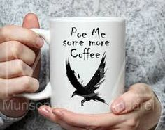 Image result for coffee crow logo