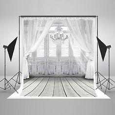 5 x 6.5 ft Photography Backdrop Fundo White Chandelier Do... https://www.amazon.com/dp/B010NKLA5A/ref=cm_sw_r_pi_dp_x_m7mSyb75M5B0A