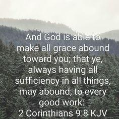 #bibleverse #bible #scripture