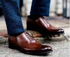 Handmade elegant design Dress Shoes, Men's Formal Leather Shoes, oxford shoes sold by LeathersPlanet. Shop more products from LeathersPlanet on Storenvy, the home of independent small businesses all over the world. Men Formal, Mens Formal Shoes, Custom Design Shoes, Leather Shoes, Soft Leather, Calf Leather, Desert Boots, Men's Shoes, Men's Dress Shoes