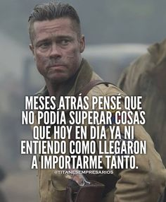 Spiritual Quotes, Positive Quotes, Motivational Quotes, Bard Pitt, Spanish Inspirational Quotes, Best Quotes, Life Quotes, Remember Why You Started, Millionaire Quotes