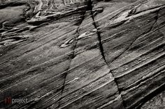 Textures in B/W