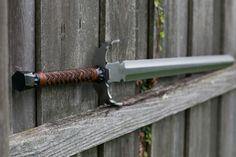 CM-Swords-2-0520.jpg