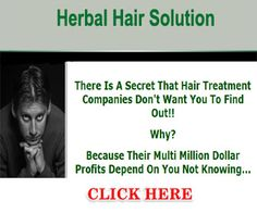 Keep Your Crowning Glory – How to Deal With Hair Loss --- Hair loss is a big problem for millions of men and even for some women. These times, people pay so much attention to looks and a full head of hair is one of the prerequisites of looking good. Fortunately there are ways of knowing how to deal with hair loss, from the simplest to the most advanced. These steps may help you to learn how to deal with hair loss or prevent it from taking place. #hairlosssolution  #regrowhair #beauty