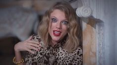 """I got Blank Space! Which Lorde Music Video Are You? """"You're a Taylor Swift video, you should know this about yourself. Why are you here?"""" LOLLLLLLLL WHY?!?!? I'M SO SWIFT I CAN'T EVEN COME OUT A LORDE VIDEO ON A LORDE QUIZ! @TheChosenSwifty @thetimwong13 @kaeseys @TSwift1989"""