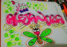 Imagen relacionada Diy Hacks, Diy And Crafts, Doodles, Calligraphy, Lettering, Blog, Printables, Graphic Design, School