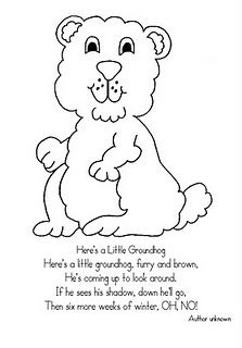 Song/Poem   - Re-pinned by @PediaStaff – Please Visit http://ht.ly/63sNt for all our pediatric therapy pins