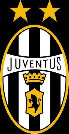 Juventus 2004