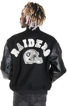 """Vintage Chalk Line NFL Los Angeles Raiders NWA EAZY-E Style Patch Bom – Vintage Marketplace"