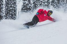 Ski And Snowboard, Snowboarding, Alpine Skiing, Mountain Resort, Summer Events, Winter Sports, Cross Country, Summer Fun, Bike