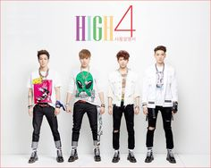 high4 - Buscar con Google