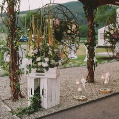 your perfect event! Barn, Outdoor Structures, Table Decorations, Wedding, Events, Home Decor, Mariage, Converted Barn, Room Decor