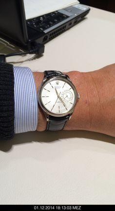 169bdee534d0 Las 7 mejores imágenes de Mis relojes Casio que me enamoraron ...