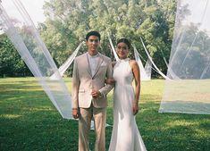 "19.2rb Suka, 362 Komentar - Warit Sirisantana (@maiwarit) di Instagram: ""ขอบคุณคุณผู้ชมทุกท่านและผู้ที่มีส่วนเกี่ยวข้องกับละคร #เมียอาชีพ ทุกท่านมากครับ / Thank you for…"" Perfect Wife, Wedding Dresses, Fashion, Bride Dresses, Moda, Bridal Gowns, Perfect Woman, Fashion Styles"