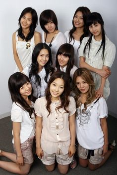 Check out Girls Generation @ Iomoio Sooyoung, Yoona Snsd, Girls Generation, South Korean Girls, Korean Girl Groups, Instyle Magazine, Cosmopolitan Magazine, Kpop Girl Bands, Kwon Yuri