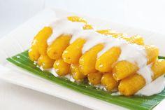 Vegetables, Ethnic Recipes, Desserts, Food, Tailgate Desserts, Deserts, Essen, Vegetable Recipes, Postres