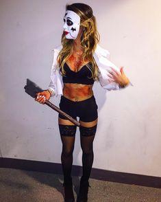 Halloween Zombie, Bloody Halloween, Cute Couple Halloween Costumes, Halloween Rave, Halloween Outfits, Halloween 2020, Halloween Makeup, Rave Costumes, Halloween Disfraces