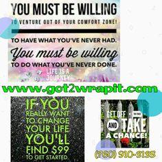 #Join #journey #healthy #getfit #healthychoices #lovinlife #money #stayathomemom #opportunities #start