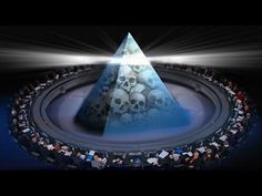 The Ancient History of Humankind - Jim Marrs presentation - YouTube