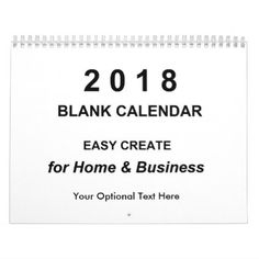 Joyful Year   Photo Calendar   Calendars