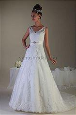 Bridal Gowns Venus VE8163