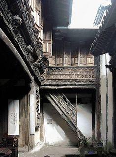 AncientChineseCourtyard.jpg