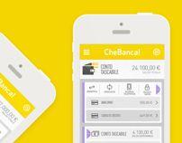 Banking App App, Phone, Beautiful, Design, Telephone, Apps, Mobile Phones