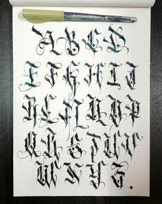 tatuajes de nombres, diseño de fuente para tatuajes en papel, letras estilo grafiti en color negro