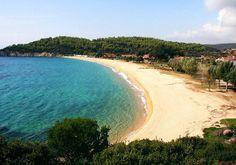 Рейтинги пляжей мира